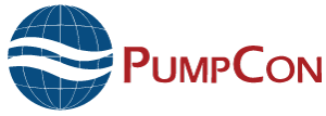 Pumpcon